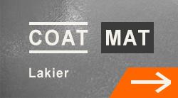 Coat Mat