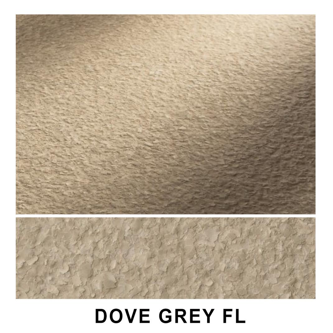 LAMINE DOVE GREY FL
