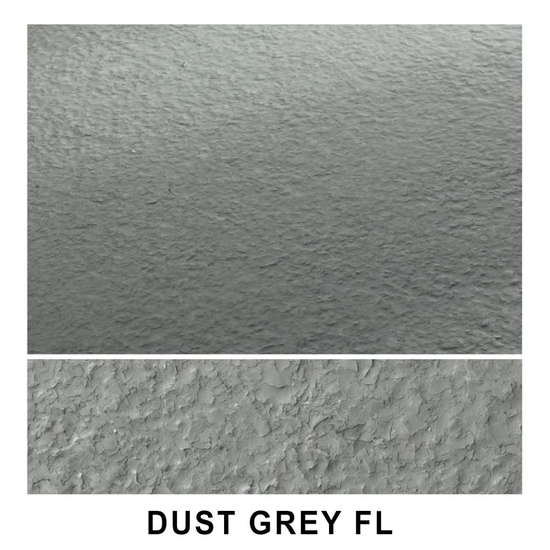 LAMINE DUST GREY FL