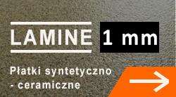 LAMINE 1mm