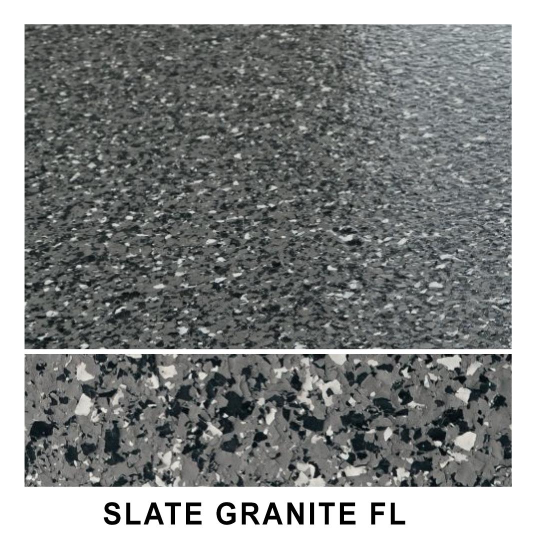 LAMINE SLATE GRANITE FL
